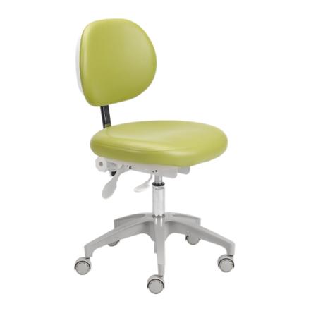 Стоматологический стул врача