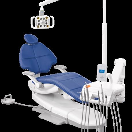 Стоматологическая установка a-dec 500