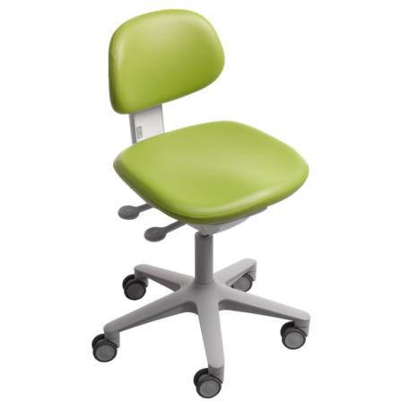 Стоматологический стул a-dec 521