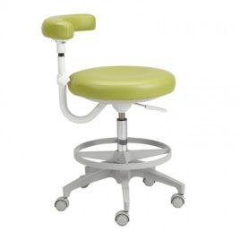 Стоматологический стул ассистента a-dec