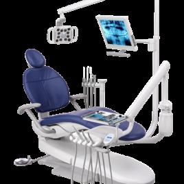 Стоматологическая установка a-dec 300