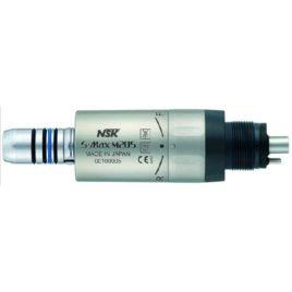 Микромотор пневматический NSK M205