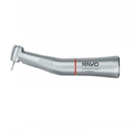 угловой повышающий наконечник KaVo EXPERTmatic E25 L