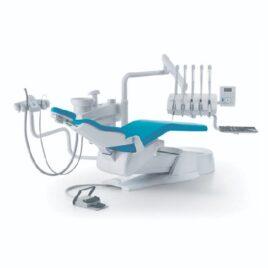 стоматологическая установка KaVo ESTETICA E30