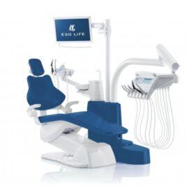 стоматологическая установка KaVo ESTETICA E50 Life