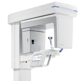 рентгеновское устройство VistaVox S