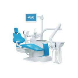 стоматологическая установка ESTETICA E70/E80 Vision