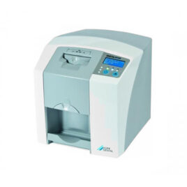 сканер рентгенографических пластин VistaScan Mini Plus
