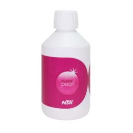 Порошок Flash Pearl (упаковка 4 х 300 г)