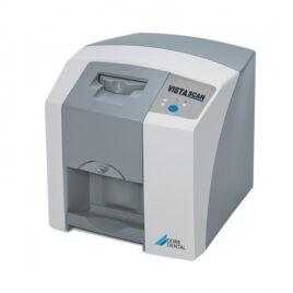сканер рентгенографических пластин VistaScan Mini Easy