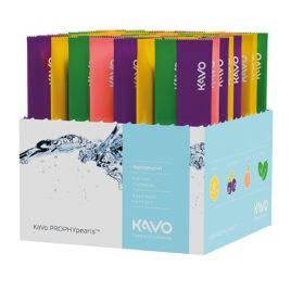 порошок KaVo PROPHYpearls (80 x 15 г)